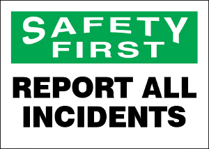 report_all_incidents_4__80039-1464722257-1280-1280